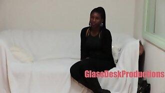 Missy Maverick - Audition Girl #5 - Glass Desk Productions